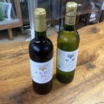 北野呂醸造ワイン
